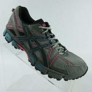 Asics Gel-Kahana 8 Trail Running Shoes